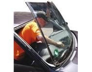 Windscreen replacement