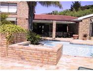 Property to rent in Constantia