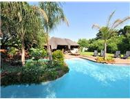 11 Bedroom House for sale in Bryanston