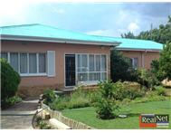 4 Bedroom House for sale in Elandia