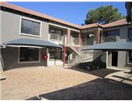 R 610 000 | House for sale in Schoemansville Hartbeespoort North West