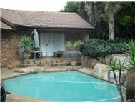 House For Sale in SUNDOWNER EXT 7 RANDBURG