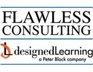Flawless Consulting 1: Contracting