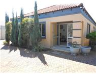 Commercial property to rent in Doringkloof