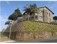 2 Bedroom Apartment / flat to rent in Amanzimtoti
