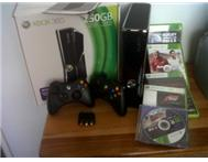 Xbox 250GB Sell or Swop GOOD DEAL