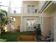 4 Bedroom Apartment / flat for sale in La Lucia Ridge