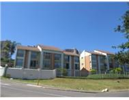 R 495 000 | Flat/Apartment for sale in Morningside Morningside Kwazulu Natal