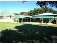 R 1 380 000 | House for sale in Potchefstroom Central Potchefstroom North West