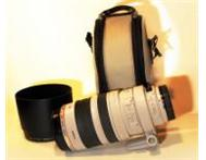 Canon 100-400mm Lens For Sale Cape Town