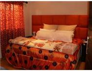 SABABA BOUTIQUE HOTEL SHORT & LONG TERM FURNISHED ACCOMMODATION