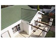 Property for sale in Sunninghill