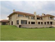 7 Bedroom House in Rietfontein A H