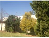 BEAULIEU 3 BEDROOM COTTAGE FOR REN... Midrand