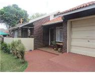 Property to rent in Safari Gardens