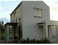 R 1 300 000 | House for sale in Jamestown Stellenbosch Western Cape