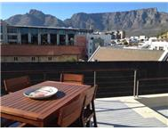 Penthouse to rent monthly in DE WATERKANT CAPE TOWN