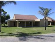 Property for sale in Keurbooms