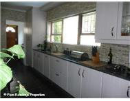 3 Bedroom Townhouse for sale in Sonstraal