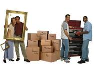 Mr Cheap Transport - (Removals) = Call us for best ever prices!