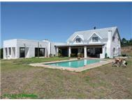 R 2 800 000 | Smallholding for sale in Philadelphia Philadelphia Western Cape