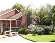 House For Sale in BUURENDAL EDENVALE