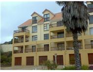 3 Bedroom Apartment / flat to rent in Boland Park