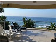 R 5 800 000 | House for sale in Ballito Ballito Kwazulu Natal