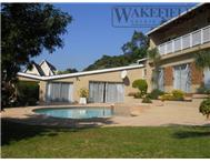 6 Bedroom house in Westville