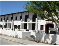 1 Bedroom Apartment / flat for sale in Stellenbosch
