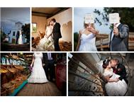 Photo studio / Digital Advertising/ Recording studio /Bridal