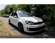 Golf 6 Gti 155 KW to 197 KW plug and play chip price Neg