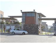 R 760 000 | Flat/Apartment for sale in Midridge Park Midrand Gauteng
