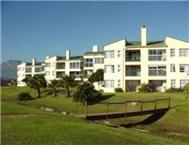R 750 000 | Flat/Apartment for sale in Greenways Strand Western Cape