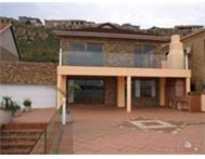 3 bedroom house for sale in Kungwini Bronkhorstspruit