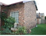 3 Bedroom House to rent in Highveld