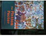 The Fiction Factor Edited by Da...