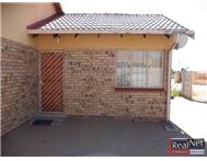 3 Bedroom House for sale in Lesedi Park