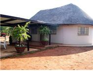 Farm for sale in Musina