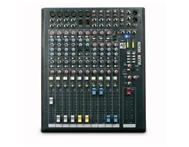 Allen & Heath XB-14 NEW