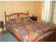 2 bedroom Flat in Boschkop R4000