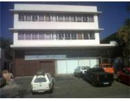 NEAT OFFICES TO LET FROM R30/SQM. BLAIRGOWRIE RANDBURG. Blairgowrie