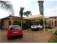 4 Bedroom House for sale in Brakpan