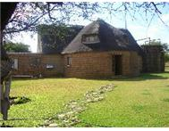 Property for sale in Northam