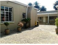 Commercial property for sale in Brakpan