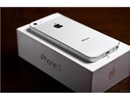 Brand New Apple iPhone 32GB Bloemfontein