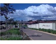 1.1906ha Land for Sale in Mooikloof Heights