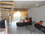 3 Bedroom Townhouse for sale in Silverton & Ext