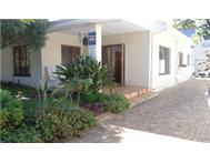 Family Home in Strand to Rent Sleeps 6