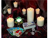 Lost Love Spells And International Spiritual Healer 27836217755 Traditional Healer in Traditional Healing & Spells Limpopo Polokwane - South Africa